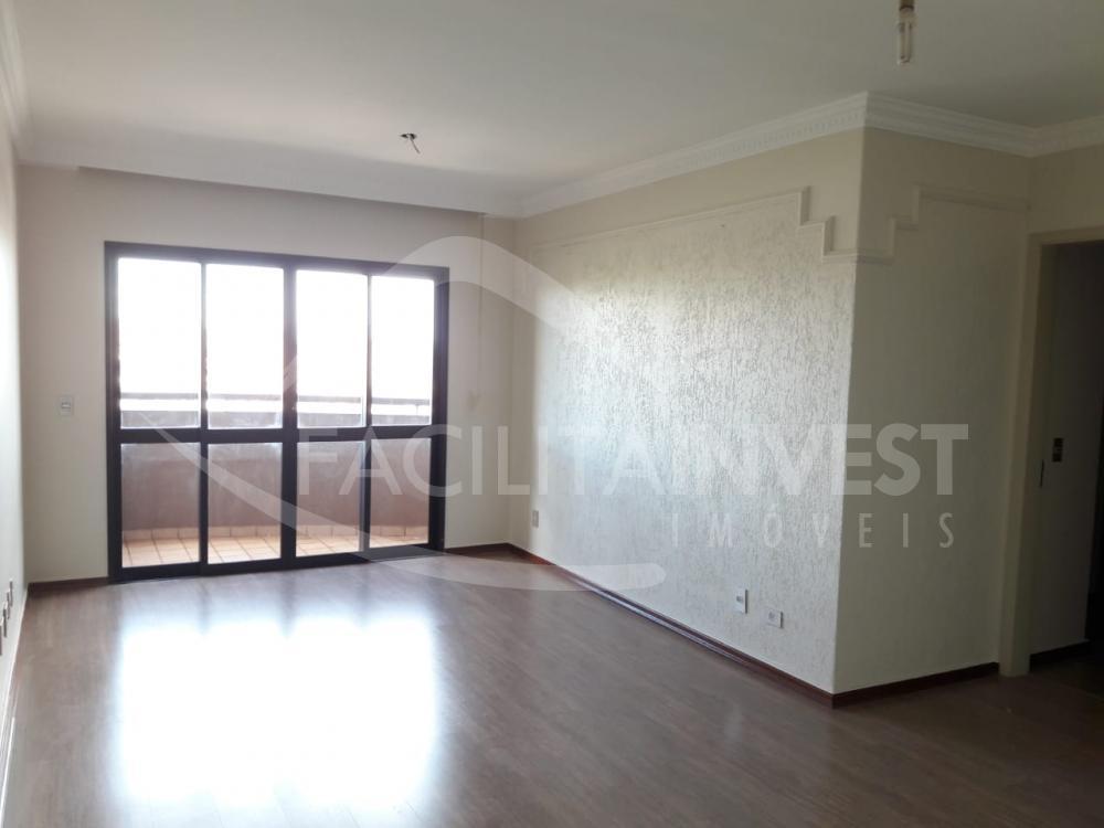 Ribeirao Preto Apartamento Venda R$375.000,00 Condominio R$680,00 3 Dormitorios 1 Suite Area construida 90.00m2