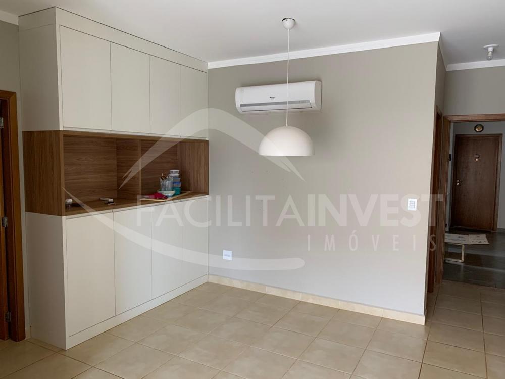 Alugar Apartamentos / Apart. Padrão em Ribeirão Preto apenas R$ 2.100,00 - Foto 4
