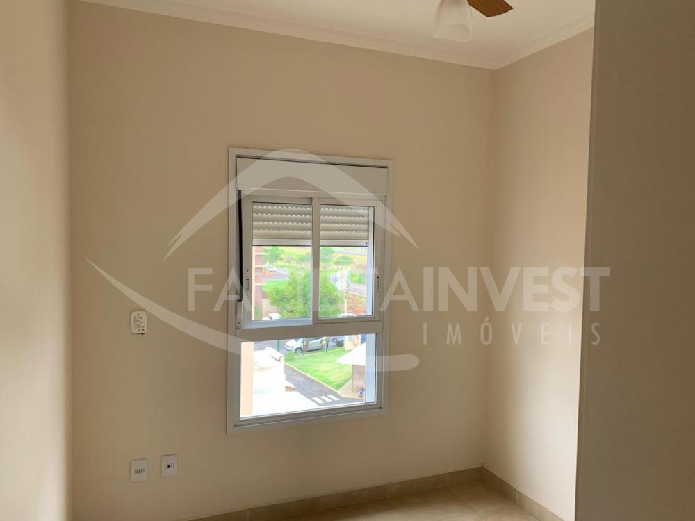 Alugar Apartamentos / Apart. Padrão em Ribeirão Preto apenas R$ 2.100,00 - Foto 9