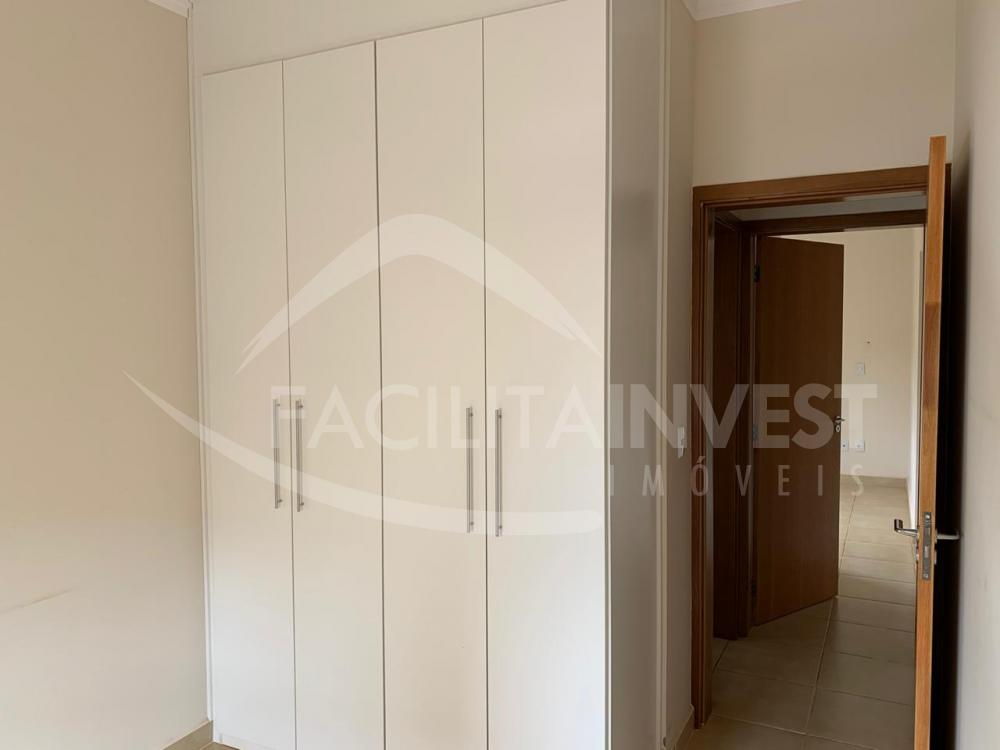 Alugar Apartamentos / Apart. Padrão em Ribeirão Preto apenas R$ 2.100,00 - Foto 14