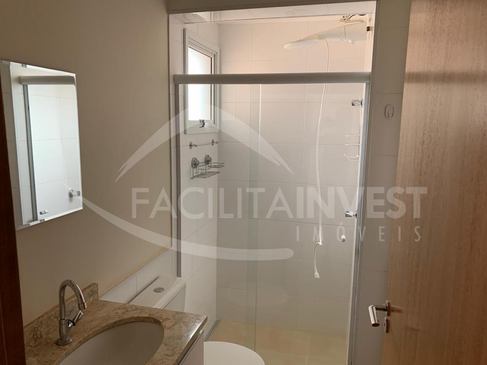 Alugar Apartamentos / Apart. Padrão em Ribeirão Preto apenas R$ 2.100,00 - Foto 16