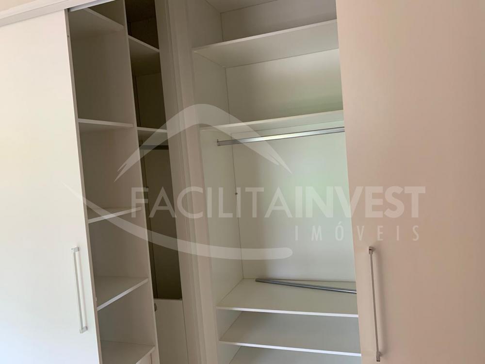 Alugar Apartamentos / Apart. Padrão em Ribeirão Preto apenas R$ 2.100,00 - Foto 12