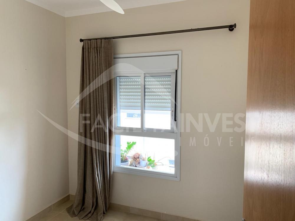 Alugar Apartamentos / Apart. Padrão em Ribeirão Preto apenas R$ 2.100,00 - Foto 13