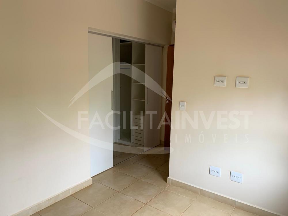 Alugar Apartamentos / Apart. Padrão em Ribeirão Preto apenas R$ 2.100,00 - Foto 11
