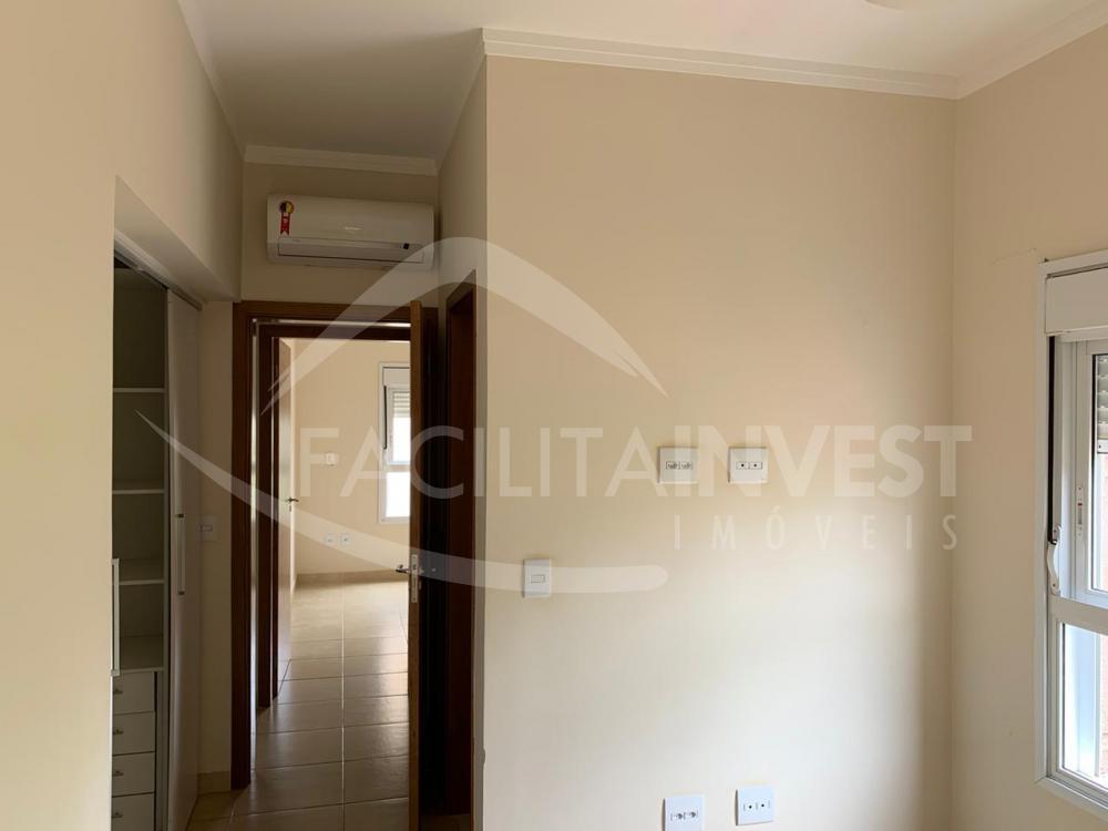 Alugar Apartamentos / Apart. Padrão em Ribeirão Preto apenas R$ 2.100,00 - Foto 10
