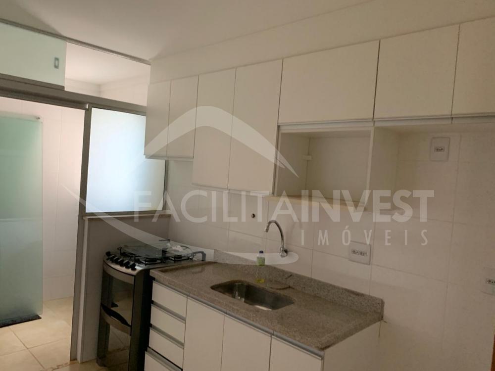 Alugar Apartamentos / Apart. Padrão em Ribeirão Preto apenas R$ 2.100,00 - Foto 17
