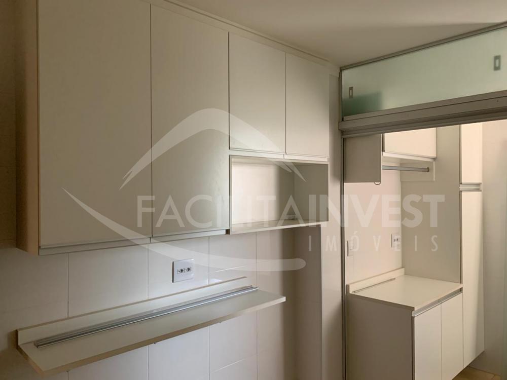 Alugar Apartamentos / Apart. Padrão em Ribeirão Preto apenas R$ 2.100,00 - Foto 7