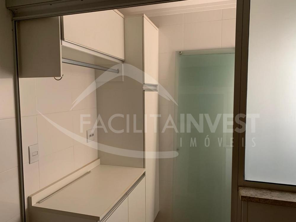 Alugar Apartamentos / Apart. Padrão em Ribeirão Preto apenas R$ 2.100,00 - Foto 8