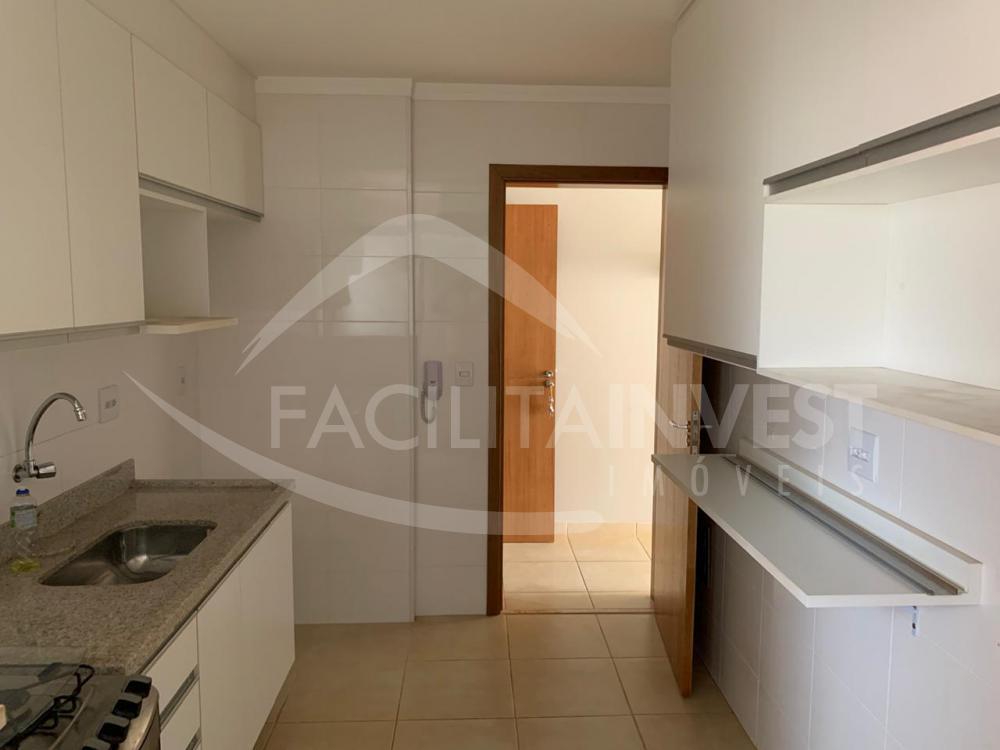 Alugar Apartamentos / Apart. Padrão em Ribeirão Preto apenas R$ 2.100,00 - Foto 6