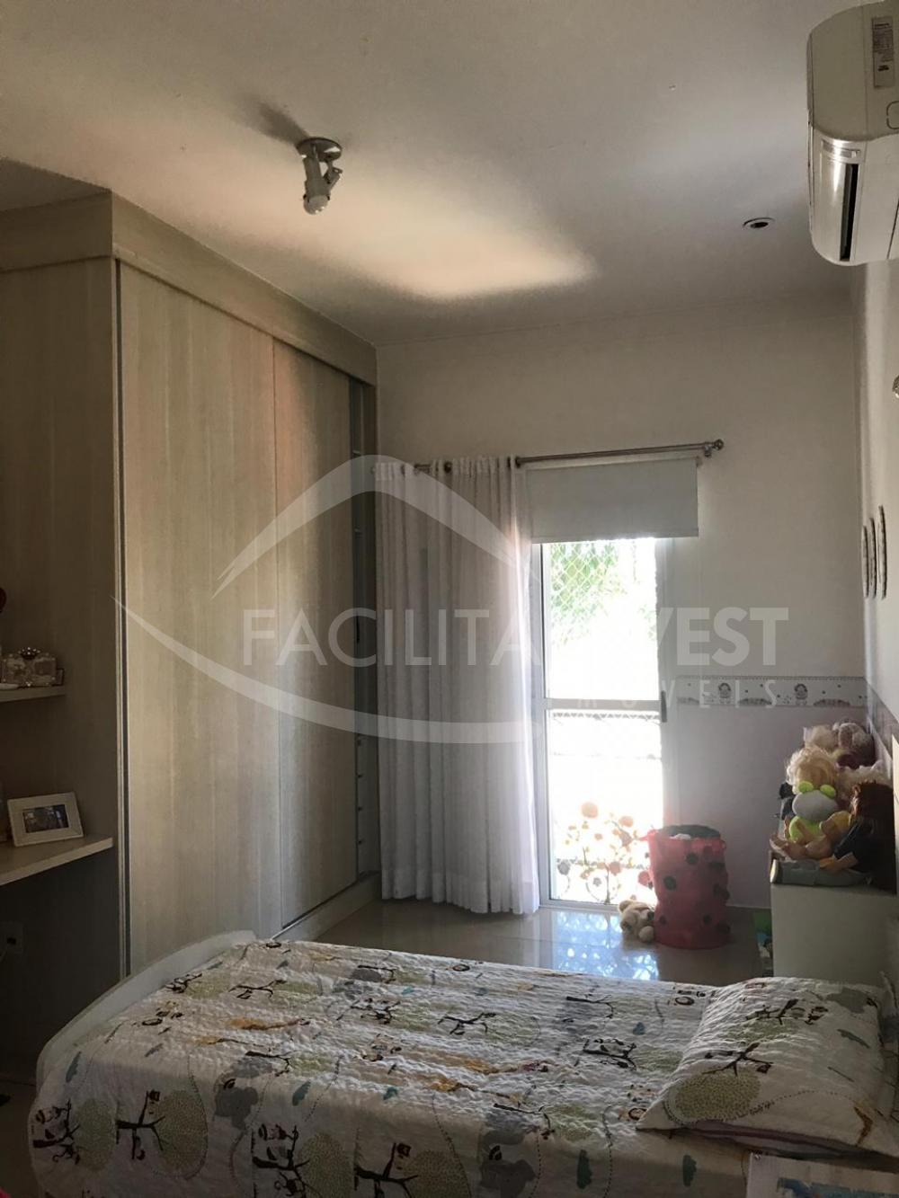 Comprar Casa Condomínio / Casa Condomínio em Ribeirão Preto apenas R$ 850.000,00 - Foto 10
