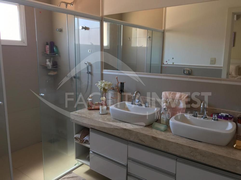 Comprar Casa Condomínio / Casa Condomínio em Ribeirão Preto apenas R$ 850.000,00 - Foto 11
