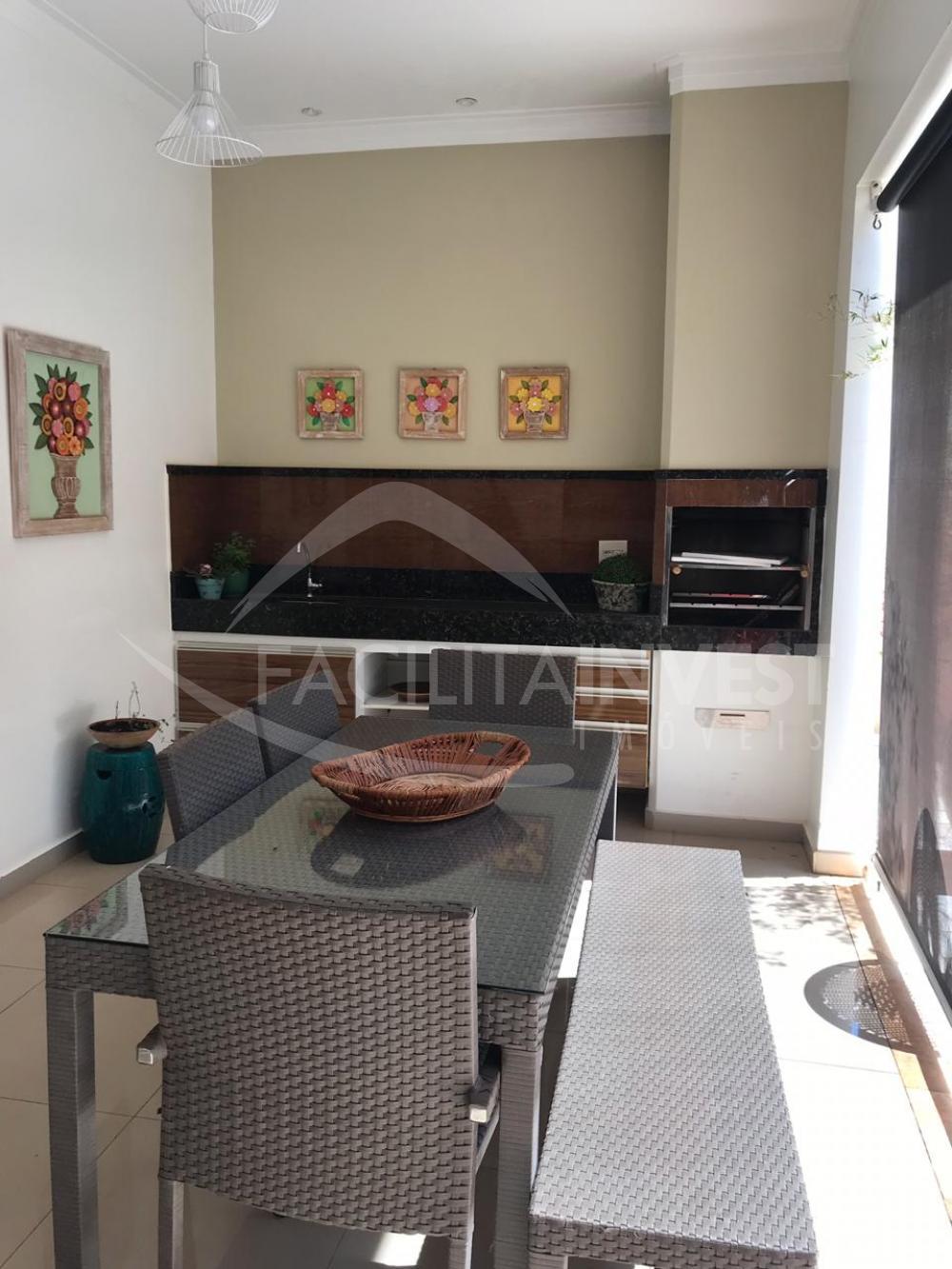 Comprar Casa Condomínio / Casa Condomínio em Ribeirão Preto apenas R$ 850.000,00 - Foto 6