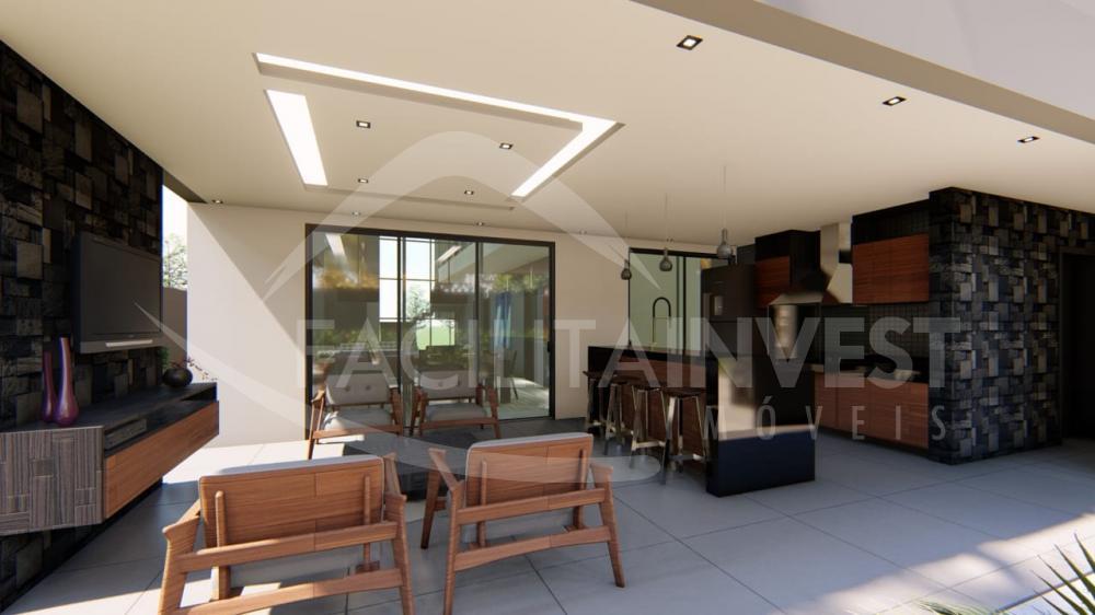 Comprar Casa Condomínio / Casa Condomínio em Ribeirão Preto apenas R$ 1.850.000,00 - Foto 4