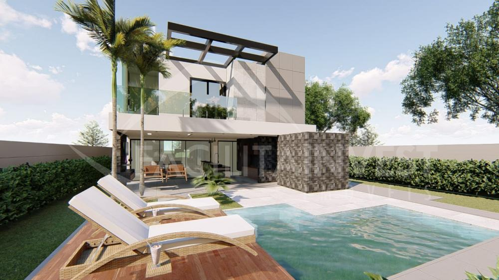 Comprar Casa Condomínio / Casa Condomínio em Ribeirão Preto apenas R$ 1.850.000,00 - Foto 2