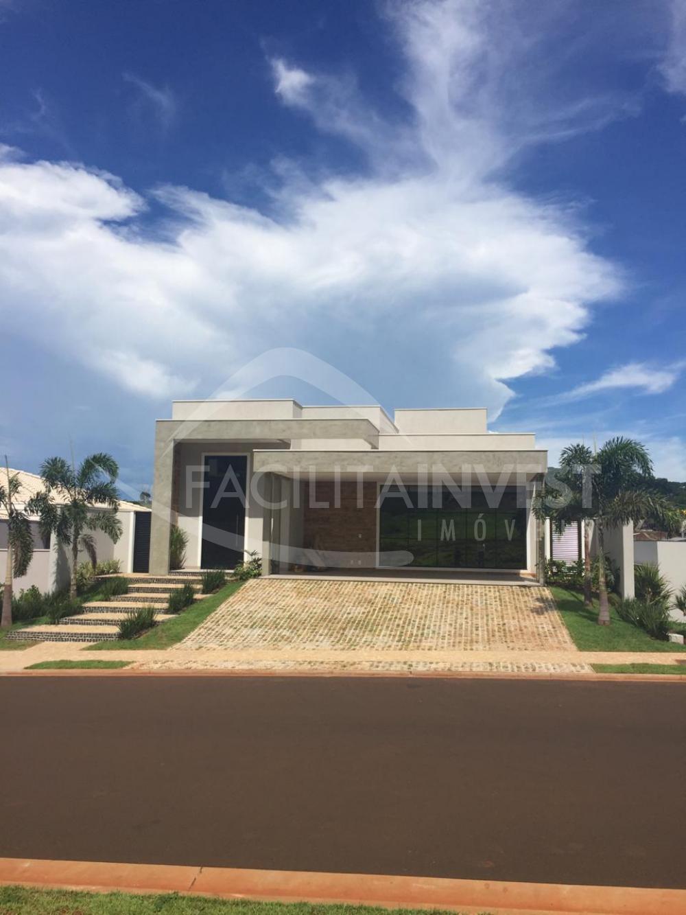 Comprar Casa Condomínio / Casa Condomínio em Ribeirão Preto apenas R$ 1.690.000,00 - Foto 9