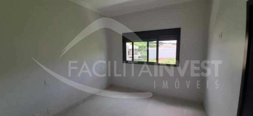 Comprar Casa Condomínio / Casa Condomínio em Ribeirão Preto apenas R$ 1.690.000,00 - Foto 17