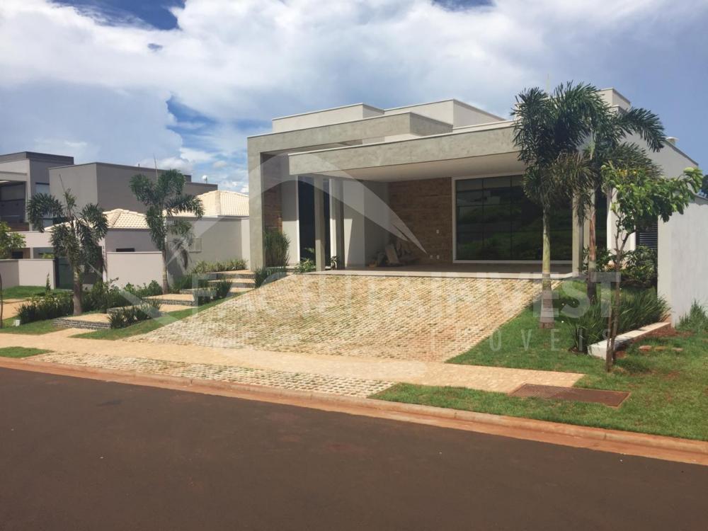 Comprar Casa Condomínio / Casa Condomínio em Ribeirão Preto apenas R$ 1.690.000,00 - Foto 11