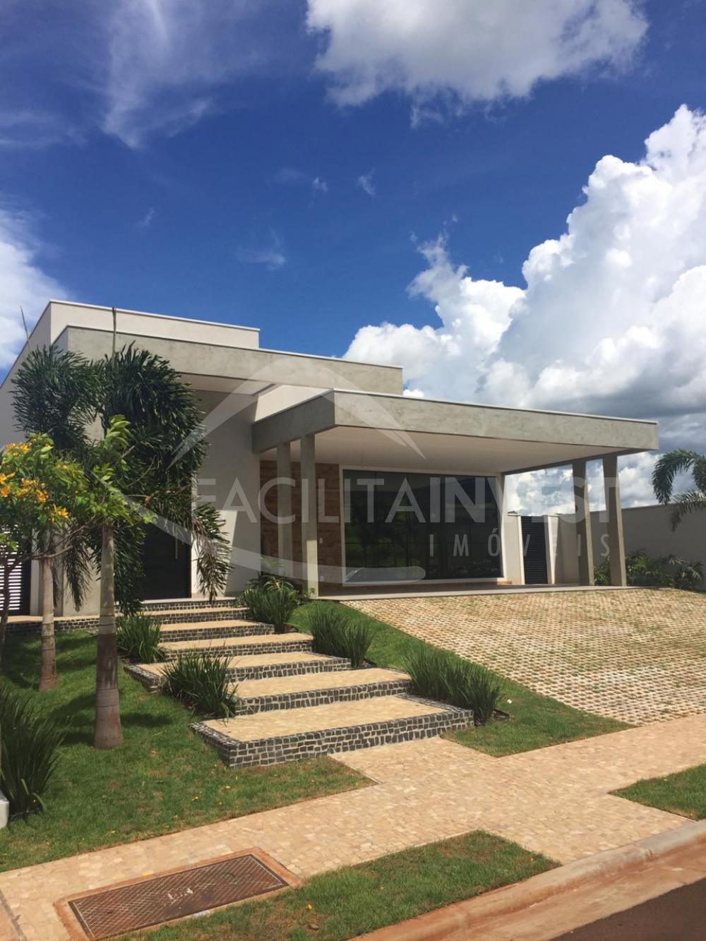 Comprar Casa Condomínio / Casa Condomínio em Ribeirão Preto apenas R$ 1.690.000,00 - Foto 10