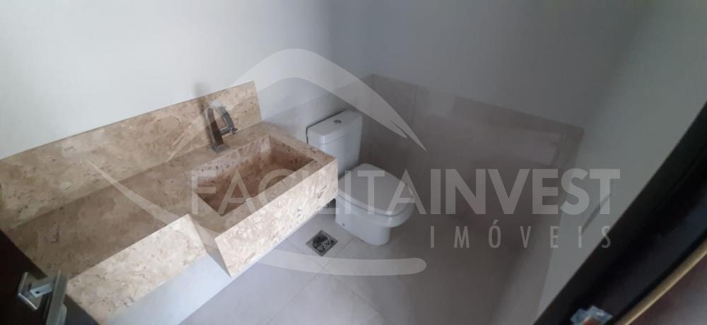 Comprar Casa Condomínio / Casa Condomínio em Ribeirão Preto apenas R$ 1.690.000,00 - Foto 18