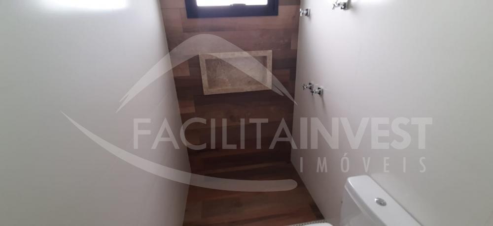 Comprar Casa Condomínio / Casa Condomínio em Ribeirão Preto apenas R$ 1.690.000,00 - Foto 19