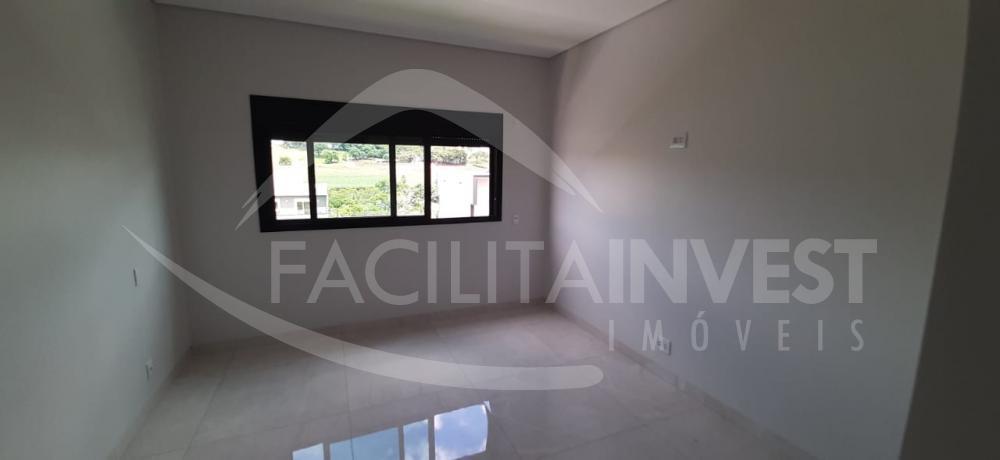 Comprar Casa Condomínio / Casa Condomínio em Ribeirão Preto apenas R$ 1.690.000,00 - Foto 20