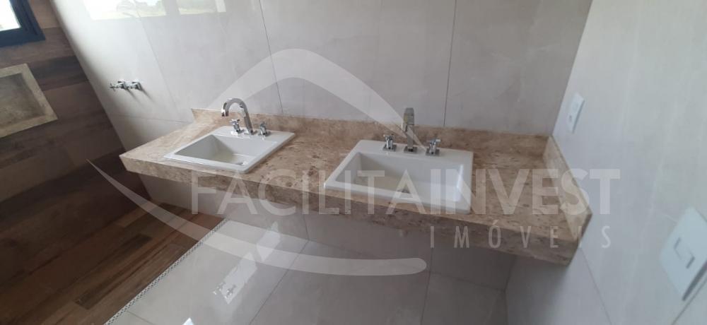 Comprar Casa Condomínio / Casa Condomínio em Ribeirão Preto apenas R$ 1.690.000,00 - Foto 21