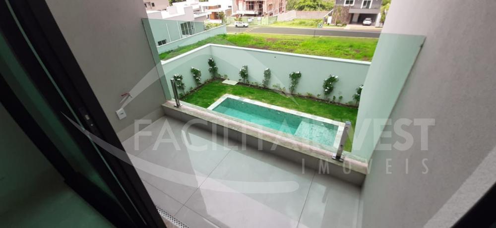 Comprar Casa Condomínio / Casa Condomínio em Ribeirão Preto apenas R$ 1.690.000,00 - Foto 23