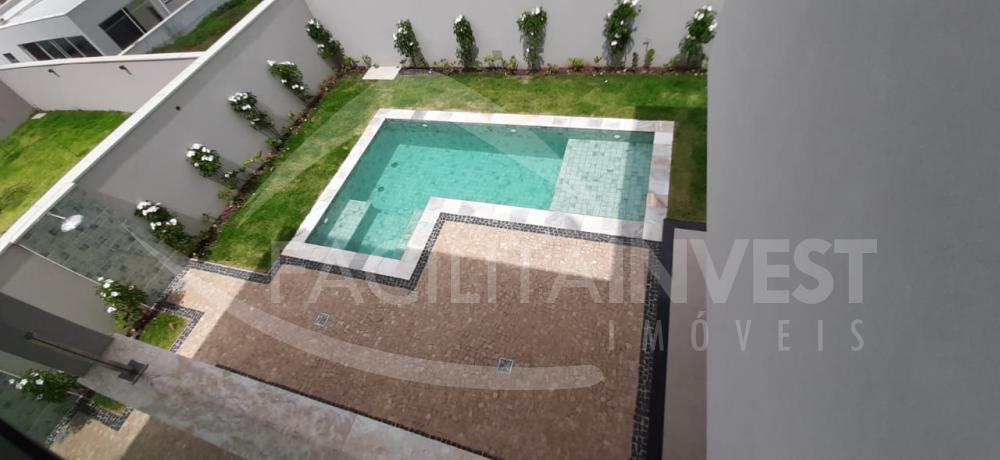 Comprar Casa Condomínio / Casa Condomínio em Ribeirão Preto apenas R$ 1.690.000,00 - Foto 24
