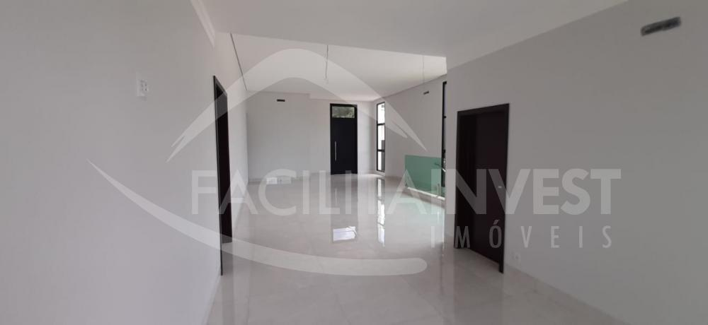 Comprar Casa Condomínio / Casa Condomínio em Ribeirão Preto apenas R$ 1.690.000,00 - Foto 14