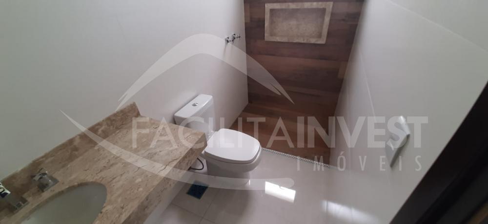 Comprar Casa Condomínio / Casa Condomínio em Ribeirão Preto apenas R$ 1.690.000,00 - Foto 25