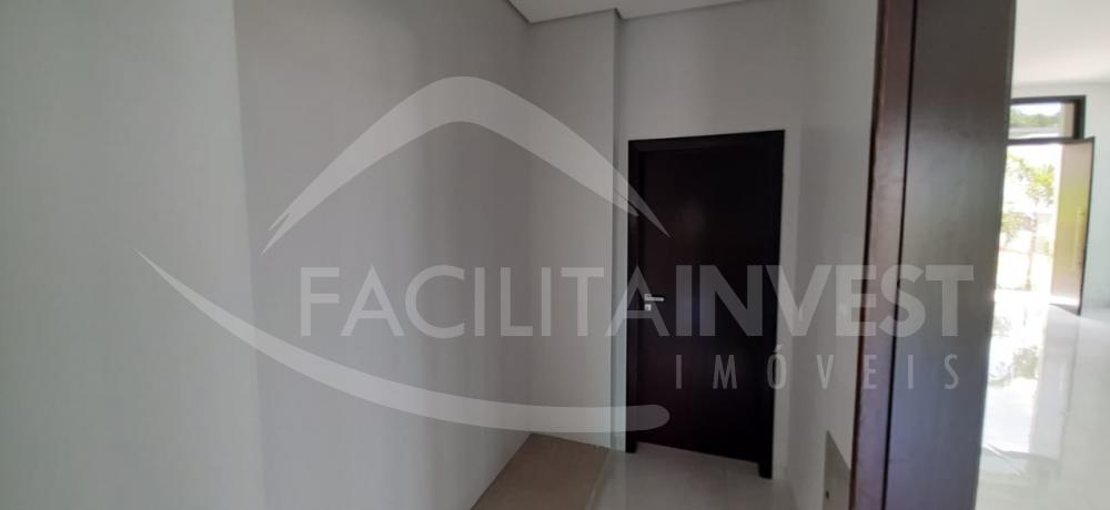 Comprar Casa Condomínio / Casa Condomínio em Ribeirão Preto apenas R$ 1.690.000,00 - Foto 27