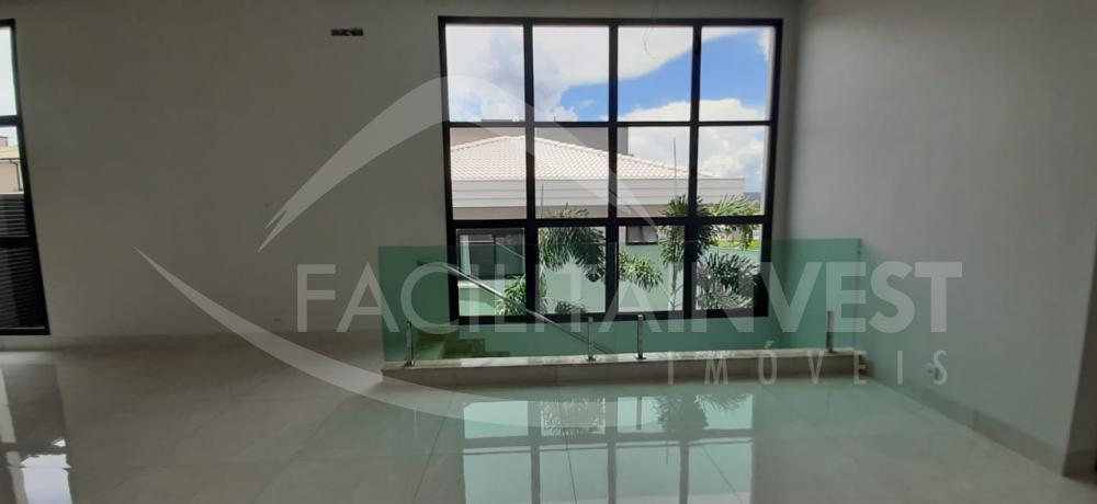Comprar Casa Condomínio / Casa Condomínio em Ribeirão Preto apenas R$ 1.690.000,00 - Foto 28