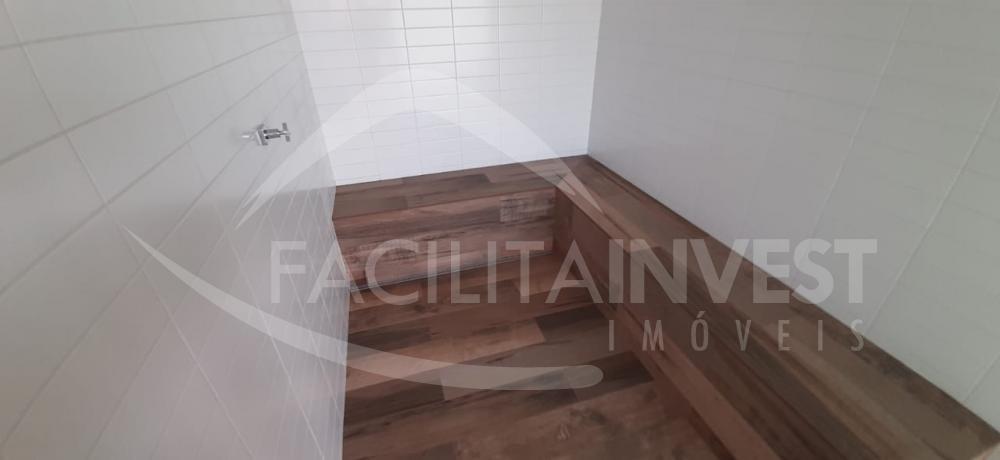 Comprar Casa Condomínio / Casa Condomínio em Ribeirão Preto apenas R$ 1.690.000,00 - Foto 29