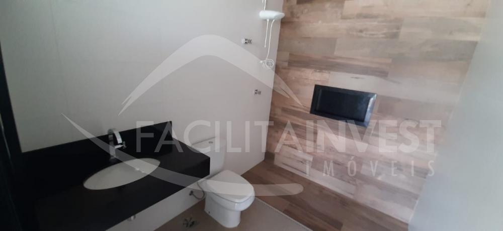 Comprar Casa Condomínio / Casa Condomínio em Ribeirão Preto apenas R$ 1.690.000,00 - Foto 30