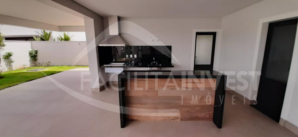 Comprar Casa Condomínio / Casa Condomínio em Ribeirão Preto apenas R$ 1.690.000,00 - Foto 6