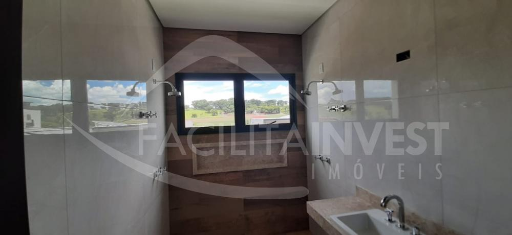 Comprar Casa Condomínio / Casa Condomínio em Ribeirão Preto apenas R$ 1.690.000,00 - Foto 31