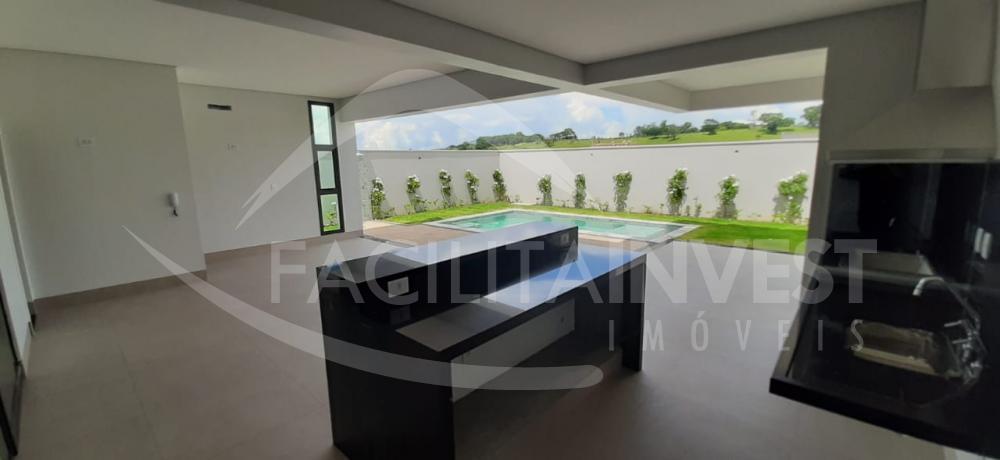 Comprar Casa Condomínio / Casa Condomínio em Ribeirão Preto apenas R$ 1.690.000,00 - Foto 2