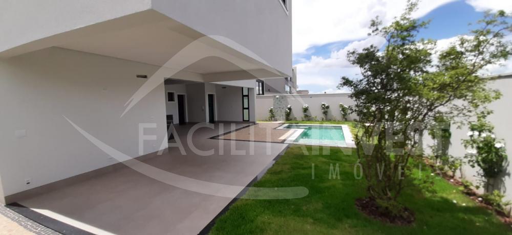 Comprar Casa Condomínio / Casa Condomínio em Ribeirão Preto apenas R$ 1.690.000,00 - Foto 5