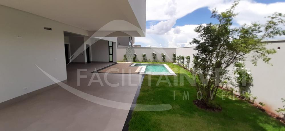 Comprar Casa Condomínio / Casa Condomínio em Ribeirão Preto apenas R$ 1.690.000,00 - Foto 8
