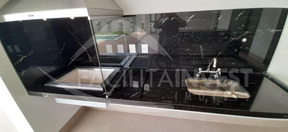 Comprar Casa Condomínio / Casa Condomínio em Ribeirão Preto apenas R$ 1.690.000,00 - Foto 32