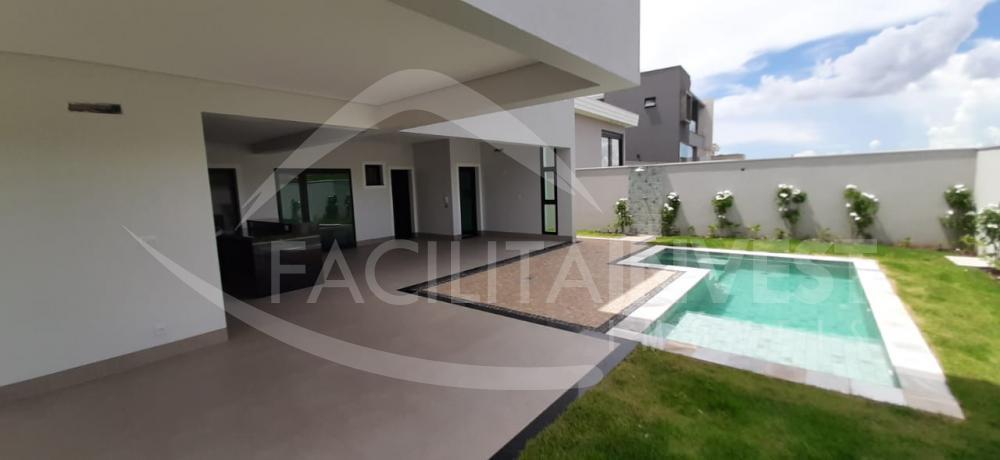 Comprar Casa Condomínio / Casa Condomínio em Ribeirão Preto apenas R$ 1.690.000,00 - Foto 7