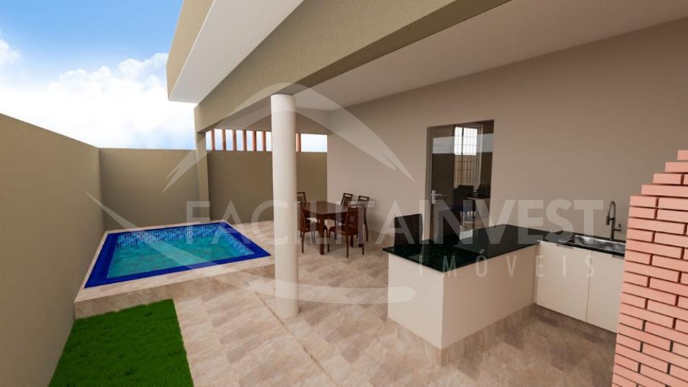 Comprar Casa Condomínio / Casa Condomínio em Ribeirão Preto apenas R$ 770.000,00 - Foto 5