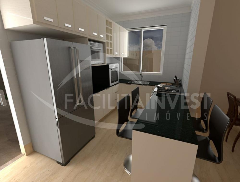 Comprar Casa Condomínio / Casa Condomínio em Ribeirão Preto apenas R$ 770.000,00 - Foto 3