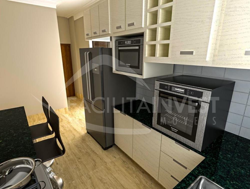 Comprar Casa Condomínio / Casa Condomínio em Ribeirão Preto apenas R$ 770.000,00 - Foto 4