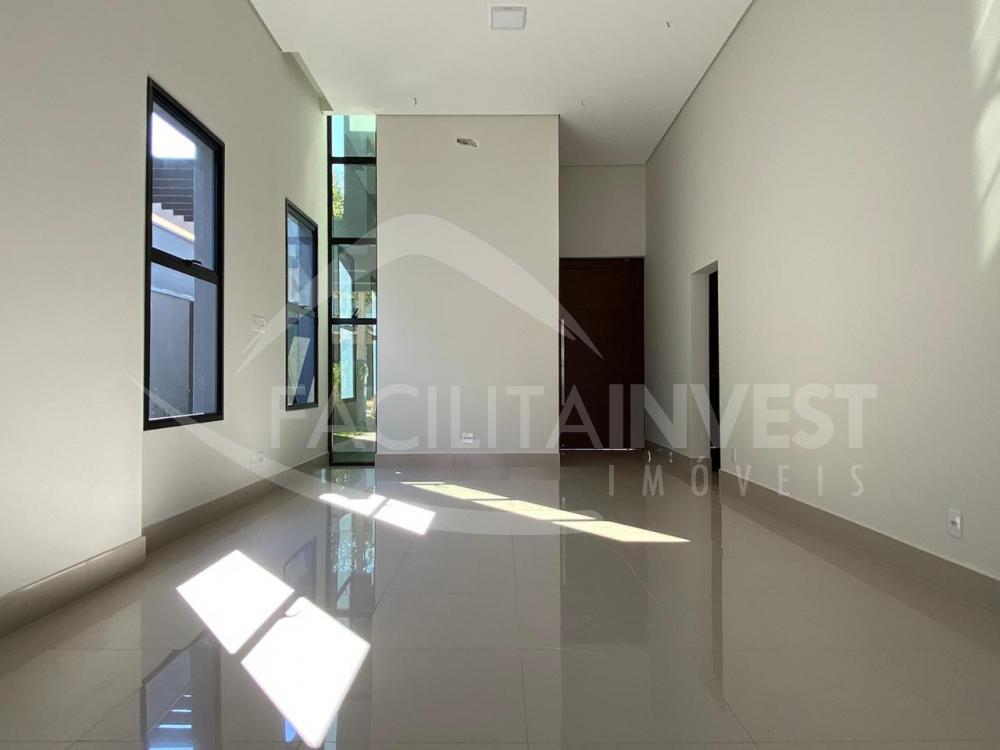 Comprar Casa Condomínio / Casa Condomínio em Ribeirão Preto apenas R$ 730.000,00 - Foto 6