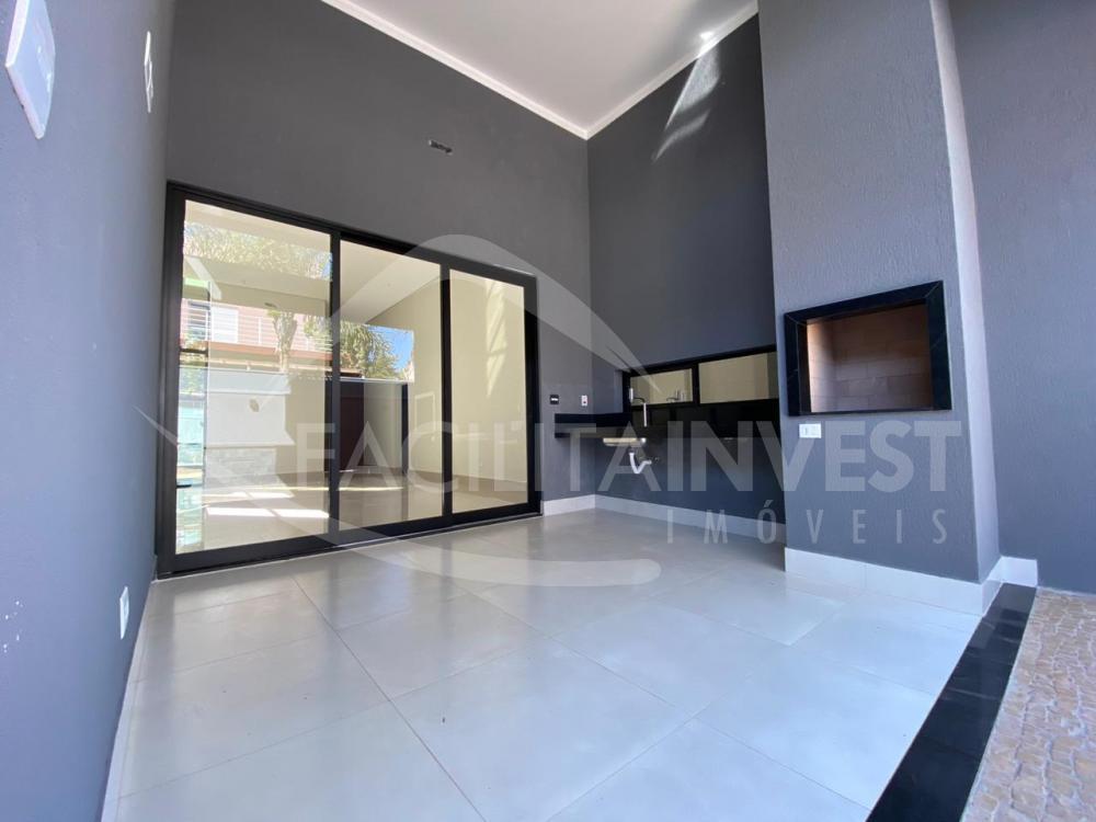 Comprar Casa Condomínio / Casa Condomínio em Ribeirão Preto apenas R$ 730.000,00 - Foto 14