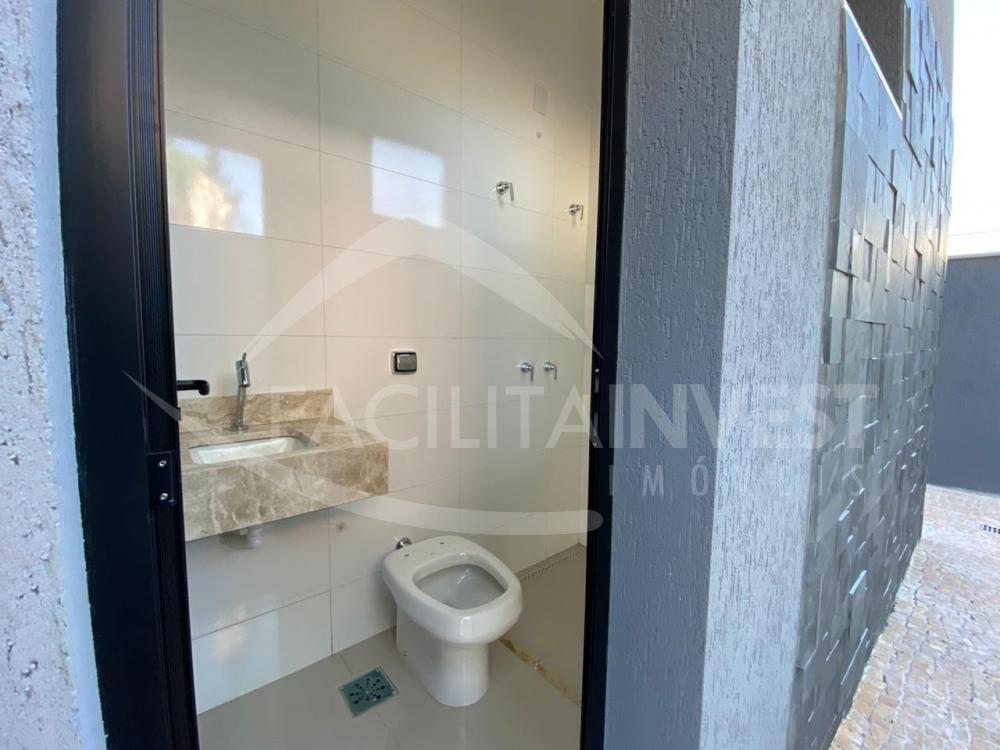 Comprar Casa Condomínio / Casa Condomínio em Ribeirão Preto apenas R$ 730.000,00 - Foto 16