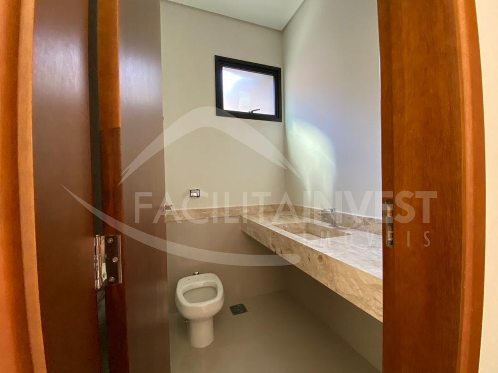 Comprar Casa Condomínio / Casa Condomínio em Ribeirão Preto apenas R$ 730.000,00 - Foto 10