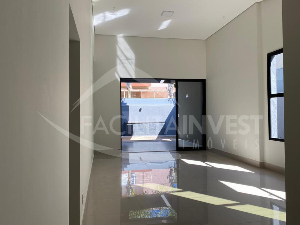 Comprar Casa Condomínio / Casa Condomínio em Ribeirão Preto apenas R$ 730.000,00 - Foto 7