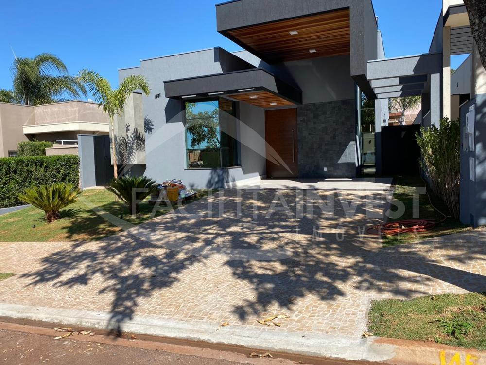 Comprar Casa Condomínio / Casa Condomínio em Ribeirão Preto apenas R$ 730.000,00 - Foto 4